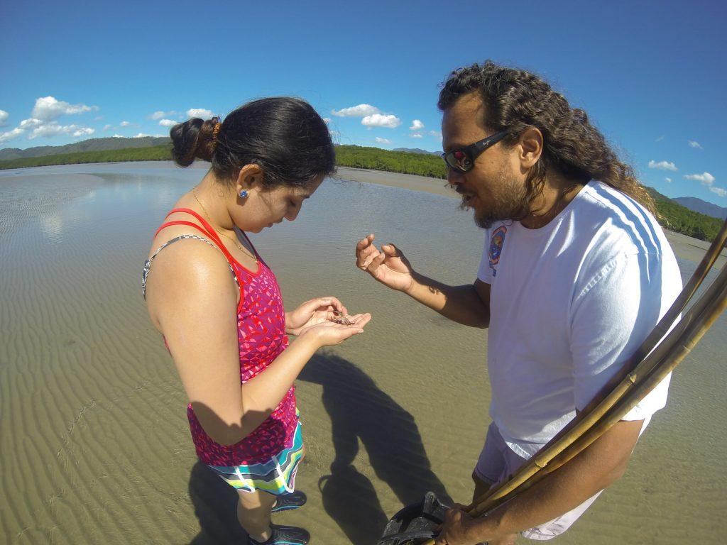 Aboriginal Culture Discovery
