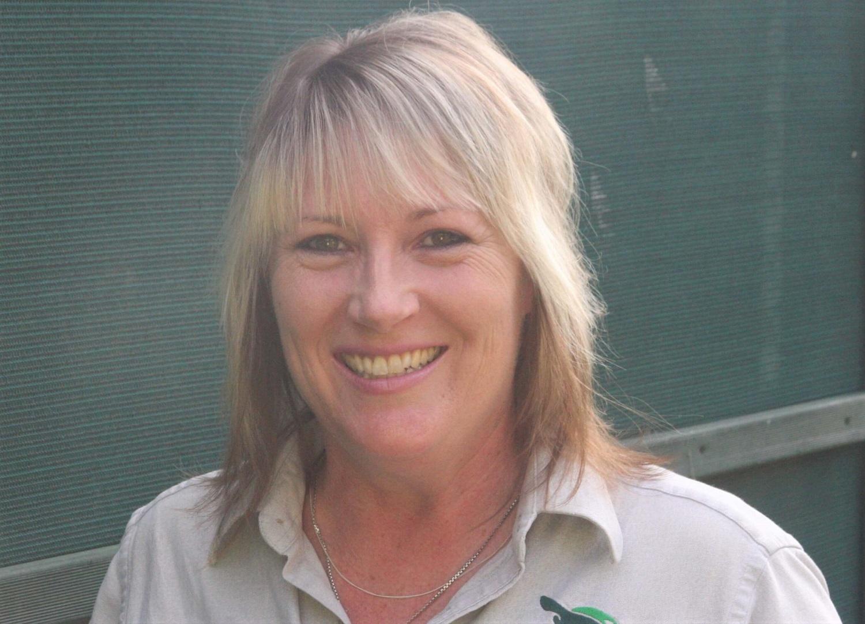 Leanne Hayter